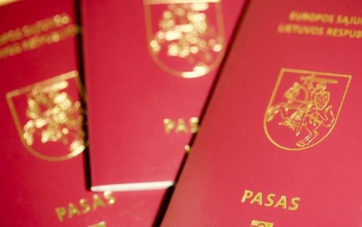 Lietuvos Respublikos ambasada Ispanijos Karalystėje 2019 m. kovo 29-30 dienomis surengė konsulinę misiją į Tenerifę.