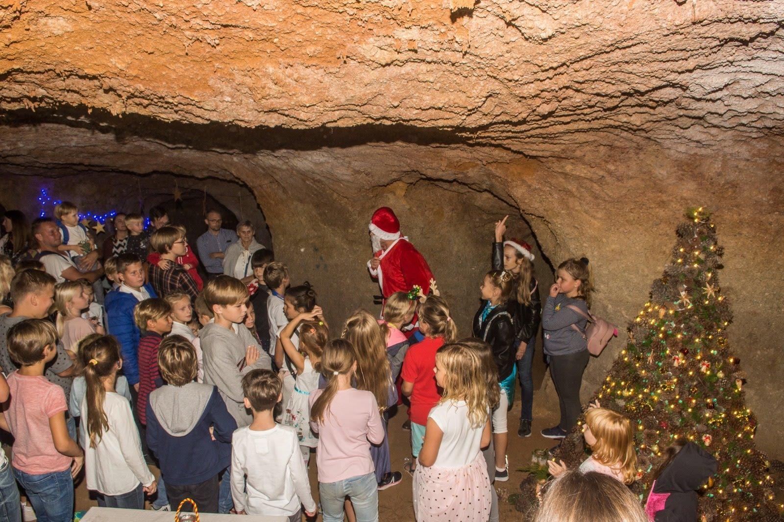 ¡hOLA! Kalėdos! Kalėdinė pasaka Tenerifėje 2018, renginiai, šventės, lietuvių bendruomenė Tenerifėje