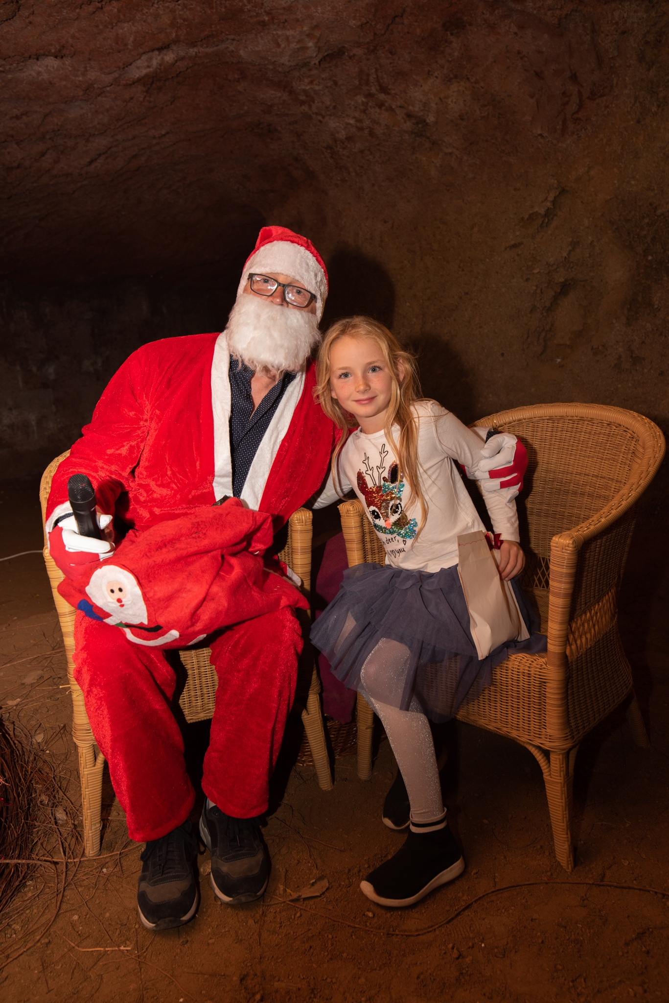 ¡hOLA! Kalėdos Tenerifėje 2019 Renginiai Lietuvių bendruomenė Tenerifėje