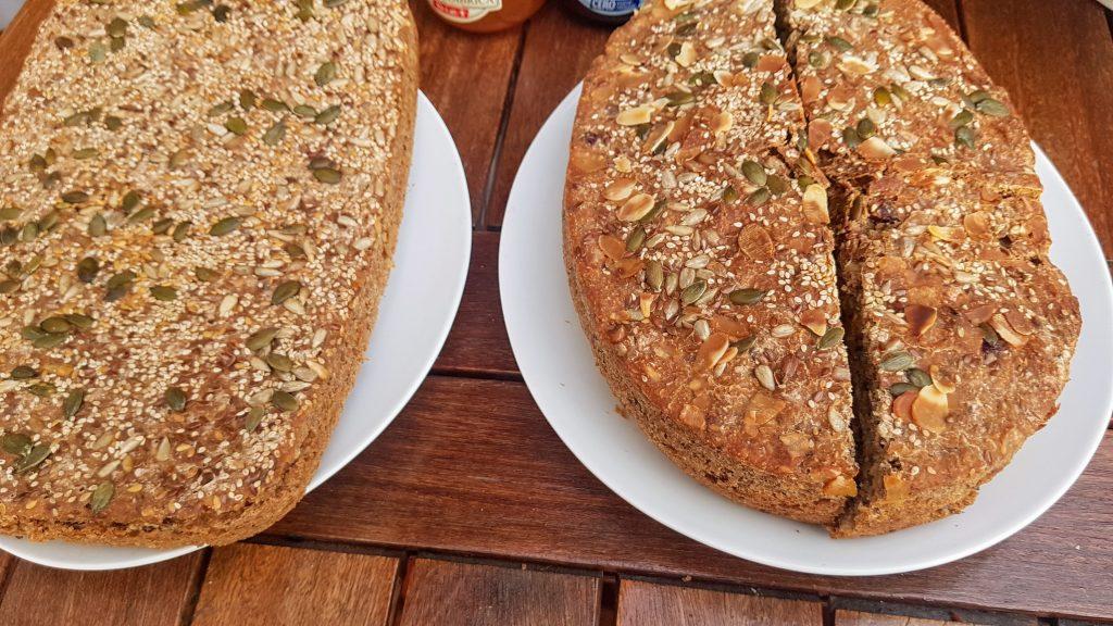 Lietuviškos duonos kepimas, Renginiai Tenerifeje, Lietuviu bendruomene tenerifeje