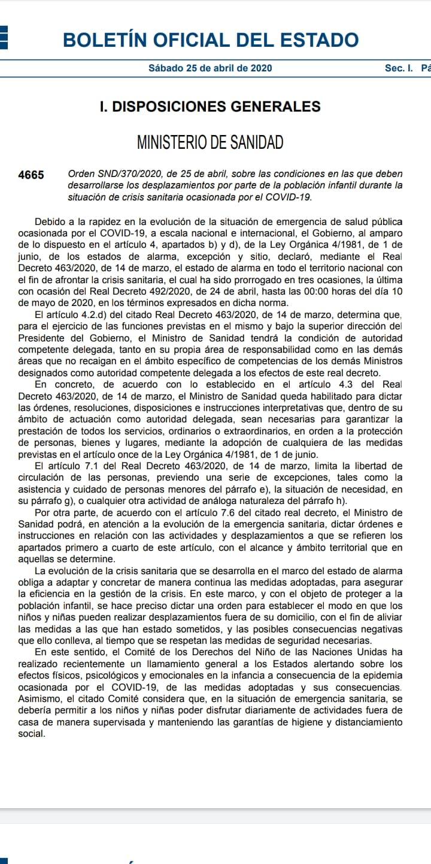 Koronavirusas renginiai tenerifeje lietuviu bendruomene tenerifeje 1