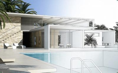 Aukščiausios klasės rangovai ir pilna renovacija CHINET | Verslas Tenerifeje